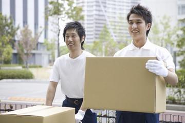 株式会社エクスプレス・エージェント/求人ID.8432