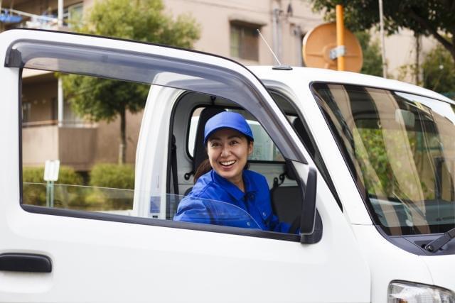 株式会社エクスプレス・エージェント/求人ID.6068