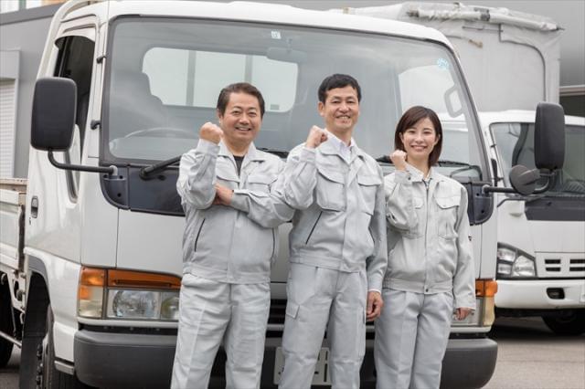 株式会社エクスプレス・エージェント/6068