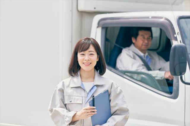 株式会社エクスプレス・エージェント/10010