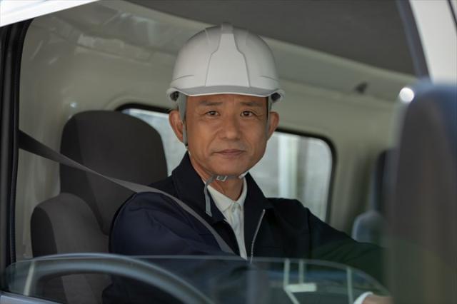 株式会社エクスプレス・エージェント/8954