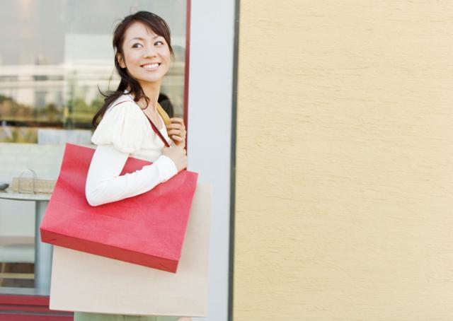7店舗合同募集!あなたの「好きなこと」を仕事にしませんか?