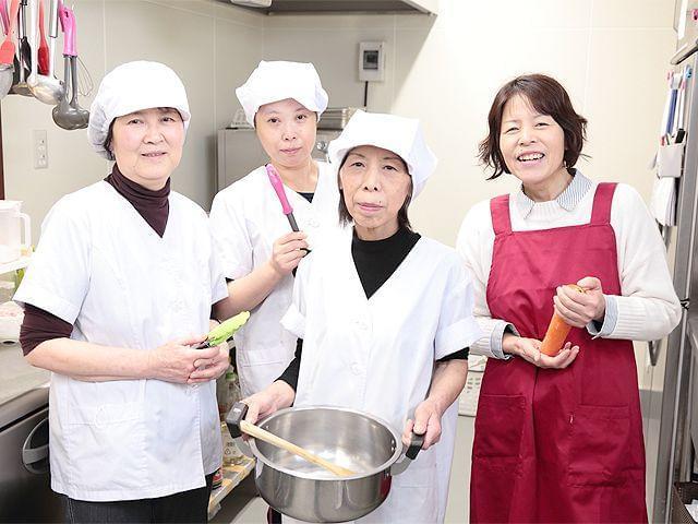 <和歌山市園部エリア>~マイキッチン~有限会社ミストラル 1枚目