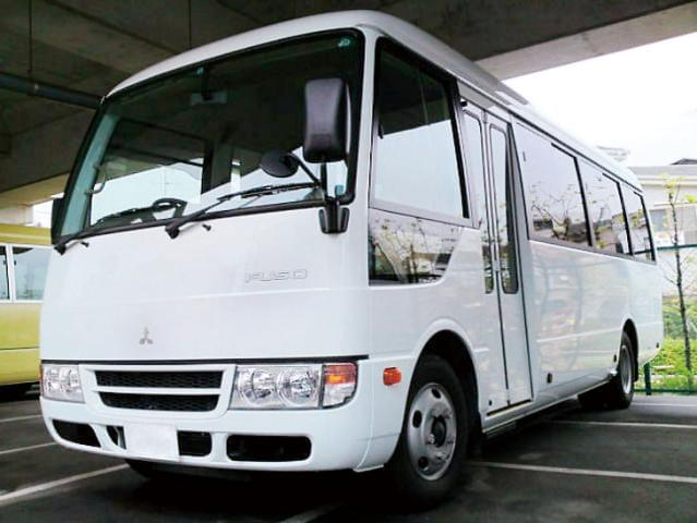 阪急阪神ホールディングスグループ 阪急コミューターバスマネジメント株式会社