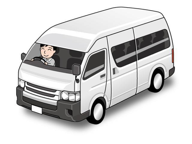 阪急 阪神 ホールディングス