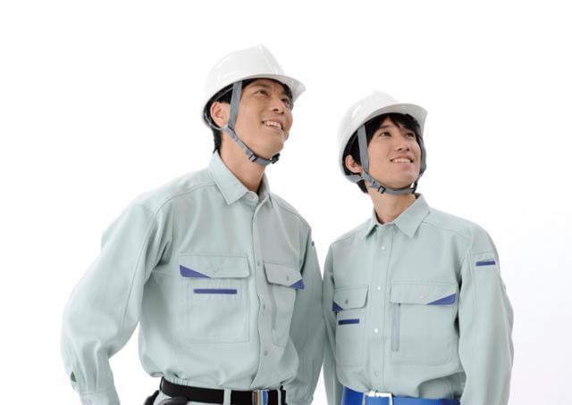 昇給・賞与、社会保険完備、マイカー通勤OKなど、正社員としての待遇をしっかり整えています。