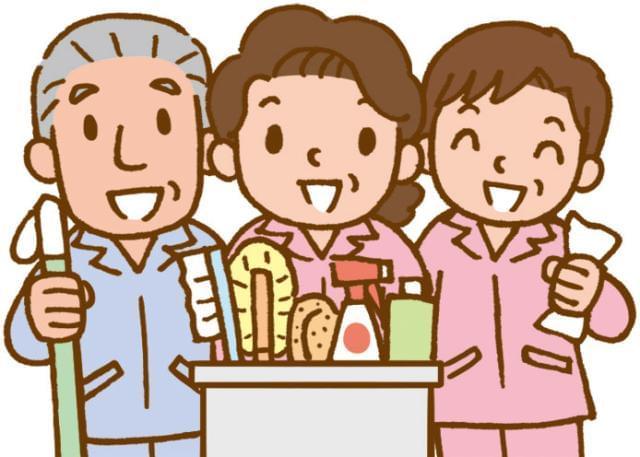 株式会社日日化学サービス