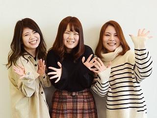 株式会社日本パーソナルビジネス 【仕事No.F4_52-a】