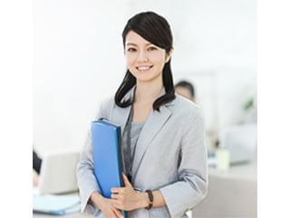 ○安定した待遇・充実した研修制度をご用意しています!