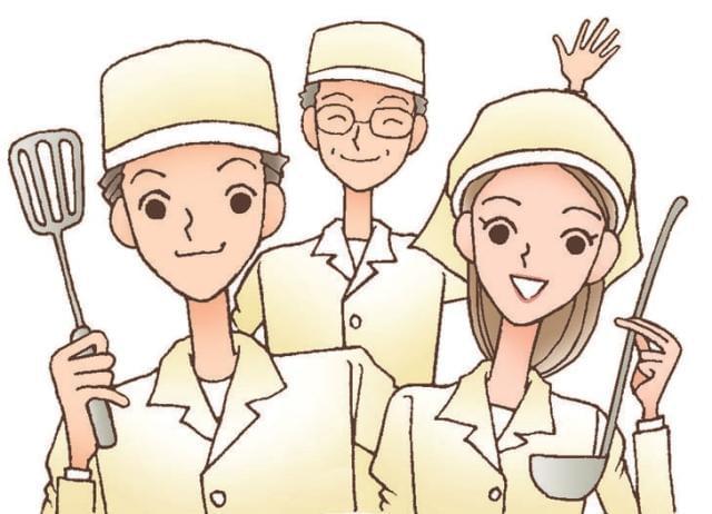 商船三井興産株式会社 1枚目