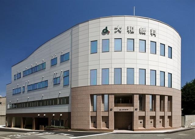 JR「大正」駅から徒歩10分◎昇給・社員食堂アリなど厚待遇!