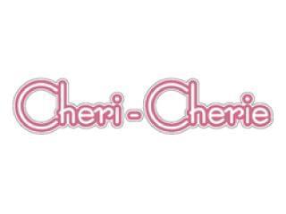 Cheri-Cherie 1枚目