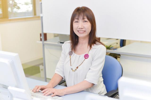 一般事務の求人 - 埼玉県 吉川市 | ハローワークの求 …