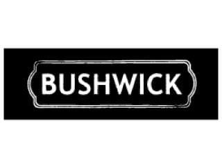 BUSHWICK GRILL