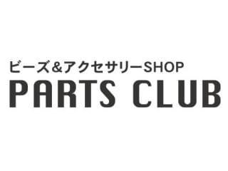PARTS CLUB