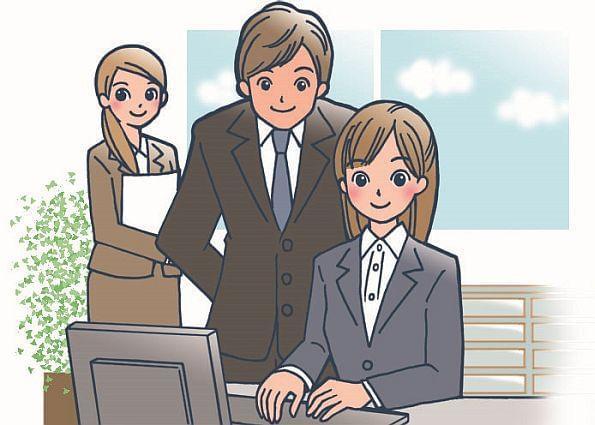 日本管財株式会社 公共住宅管理事業部