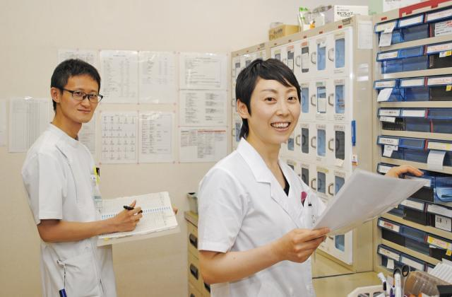 神戸アドベンチスト病院の求人情報