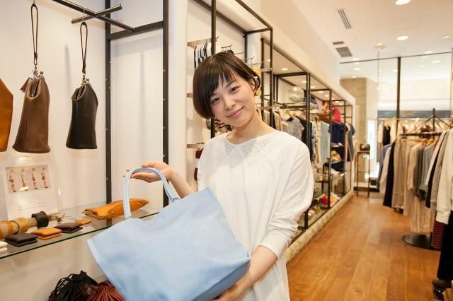 URBAN RESEARCH DOORS mozoワンダーシティ店 1枚目