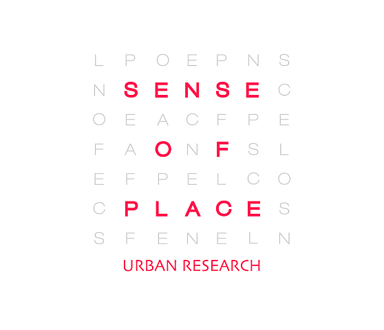 SENSE OF PLACE by URBAN RESEARCH ららぽーと横浜店 1枚目