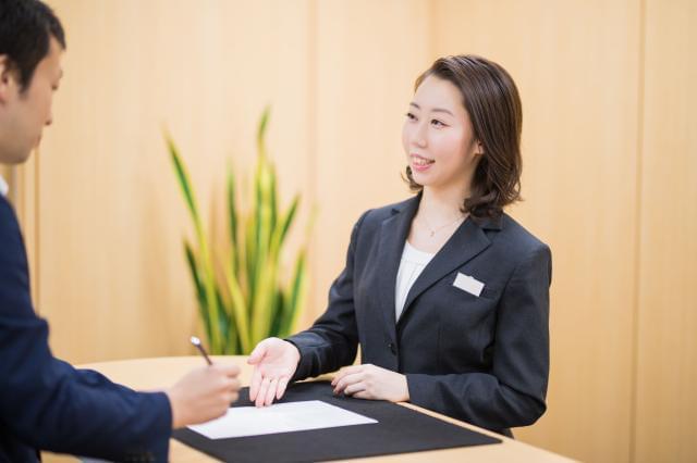 株式会社トーカンオリエンス東日本の求人画像