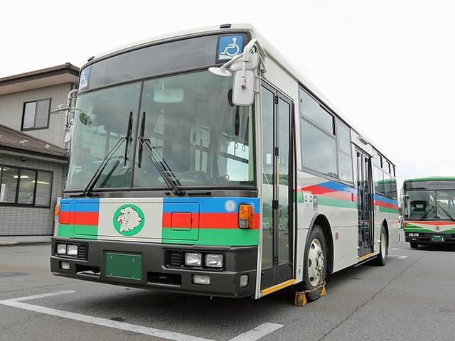 近江鉄道グループは、鉄道事業を核にバス・タクシー・観光・旅行・不動産などの事業を幅広く展開しています。