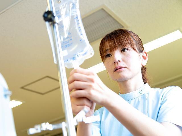 医療法人 康成会  訪問看護ステーションそらまめ