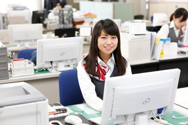 株式会社日産サティオ岡山