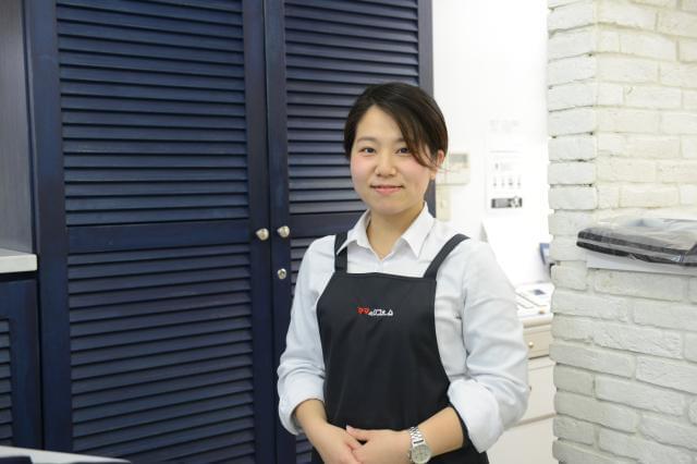 ママのリフォーム イオン小野店