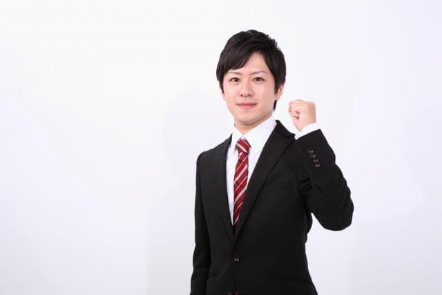 株式会社テクノ・サービス /お仕事NO:21-1086