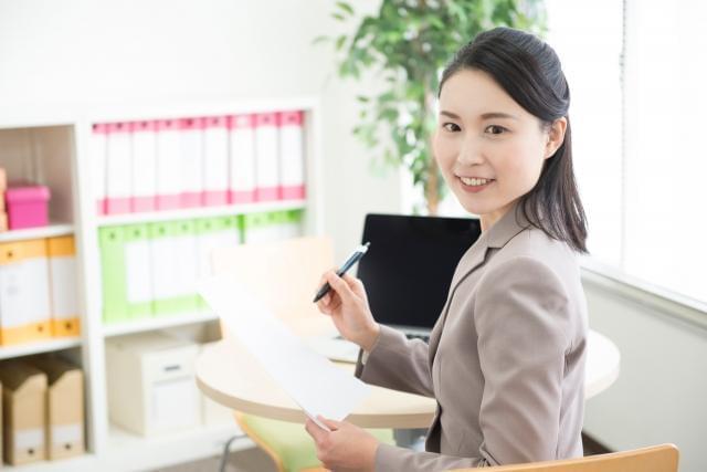 株式会社テクノ・サービス /お仕事NO:20-489