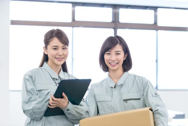 株式会社テクノ・サービス /お仕事NO:19-262