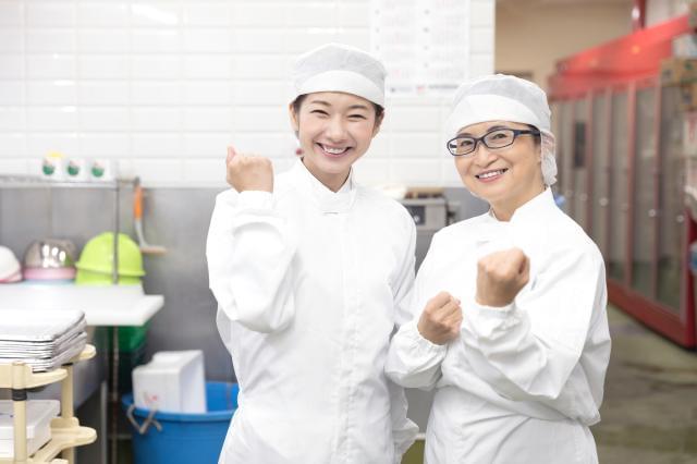 株式会社テクノ・サービス /お仕事NO:19-224 1枚目
