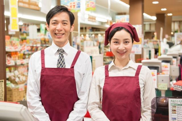 株式会社テクノ・サービス /お仕事NO:19-434