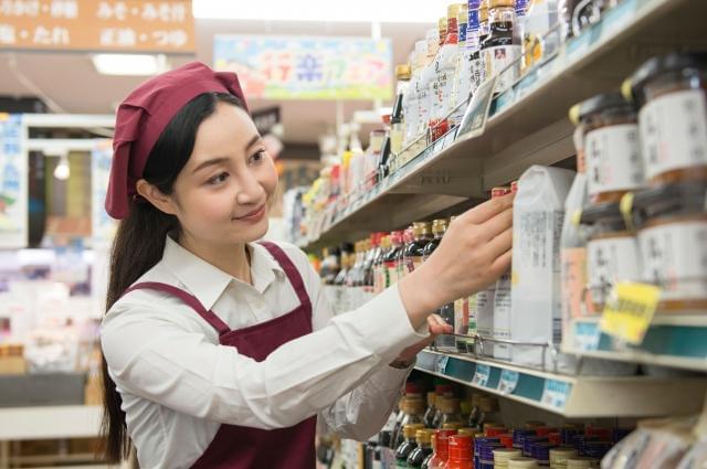 株式会社テクノ・サービス /お仕事NO:19-430