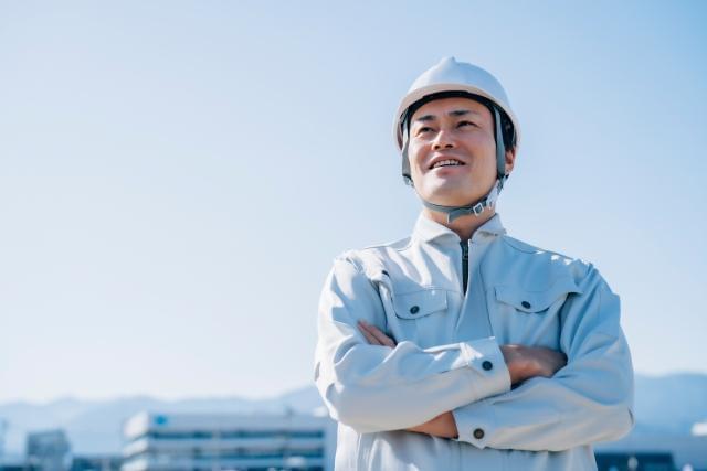 株式会社テクノ・サービス /お仕事NO:21-1199