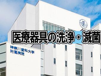 ワタキューセイモア株式会社 東京支店 (87412)