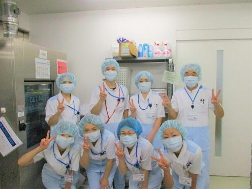 衆 病院 善 会