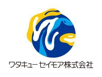 ワタキューセイモア株式会社 関東支店 (85200)