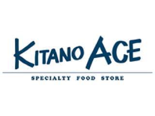 KITANO ACE<キタノエース>