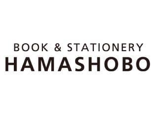 HAMASHOBO<ハマショボウ>