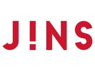 JINS<ジンズ> 1枚目