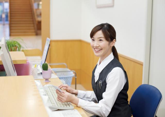 医療法人社団誠徹会 清瀬博済堂クリニック