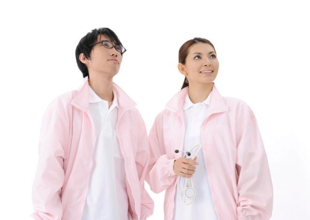株式会社メディカルケアワークス(h-0605-36)