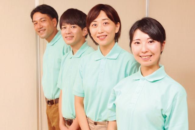 株式会社メディカルケアワークス(h-0605-18)