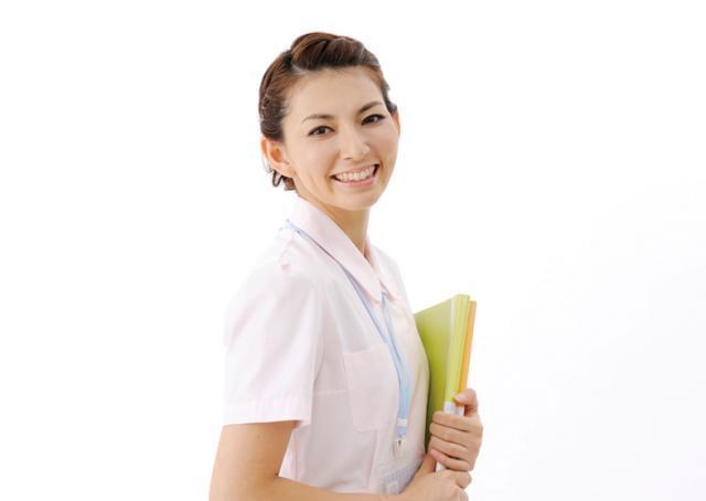 患者様が安心して診療を受けることができるように、気持ちに寄り添ってくださいね。