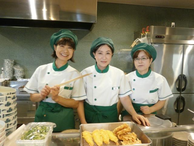 ご家庭でのレシピも増えて一石二鳥!お料理教室に通わなくても、調理のコツが色々学べますよ♪