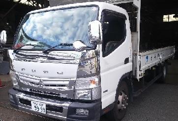 土井鋼材株式会社 埼玉事業所