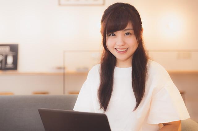 キャリアパス株式会社の求人画像