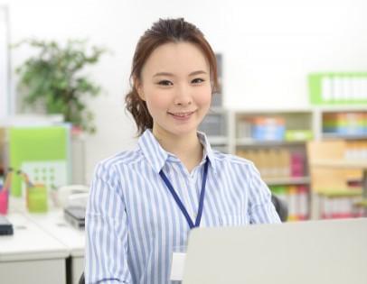 未経験者の応募も歓迎です!登録面接は現地(長崎)で実施します!
