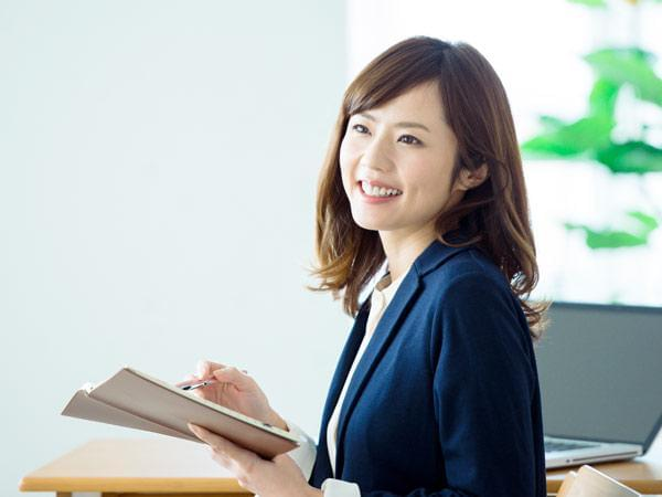 【人材コーディネーター】マッチングのお仕事です!業界経験ある方大歓迎!博多駅より徒歩3分で通勤もラクラクです!